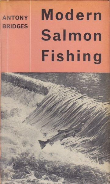 MODERN SALMON FISHING