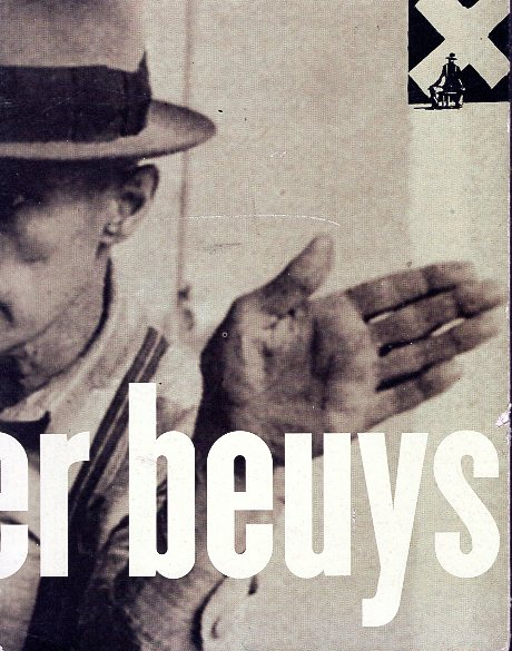 DOSSIER BEUYS