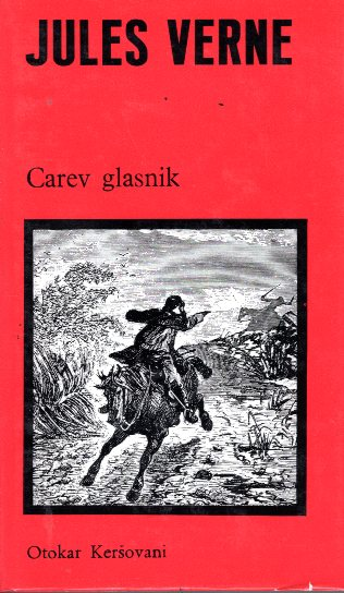CAREV GLASNIK
