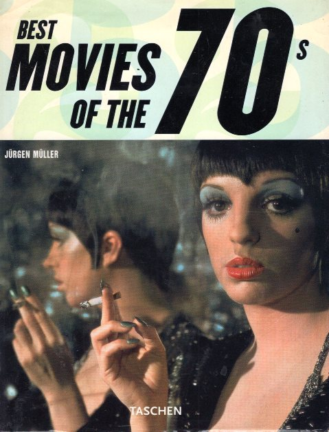 BEST MOVIES OF THE 70 S