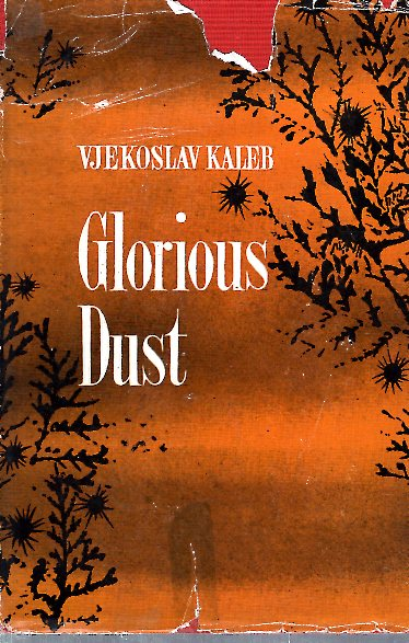 GLORIUS DUST